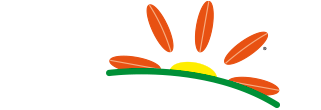 logo Akira